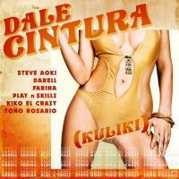 'Dale Cintura Kuliki' de Steve Aoki