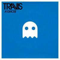 'A Ghost' de Travis