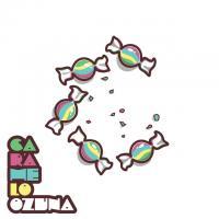 Caramelo de Ozuna