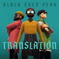 No Mañana - The Black Eyed Peas