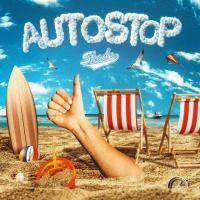 Canción 'Autostop' interpretada por Shade