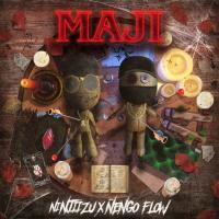 Canción 'Maji' interpretada por Ninjiizu