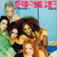 2 Become 1 de Spice Girls