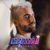 Hawai de Maluma