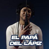 Canción 'El Papá del Lápiz' interpretada por Mozart La Para