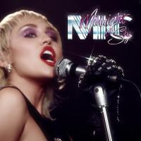 'Midnight Sky' de Miley Cyrus