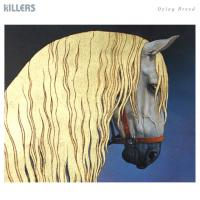 DYING BREED letra THE KILLERS