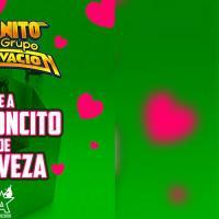 A Cartoncito De Cerveza de Juanito Y Su Grupo Innovación