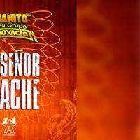 No Señor Apache de Juanito Y Su Grupo Innovación
