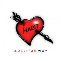 'Habit' de Adelitas Way