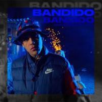 Bandido - Homer El Mero Mero