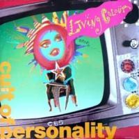 Cult Of Personality de Living Colour