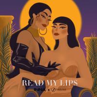 Canción 'Read My Lips' interpretada por Inna