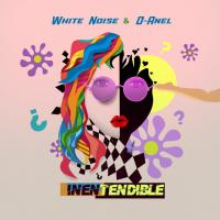 Canción 'Inentendible' interpretada por White Noise & D-Anel