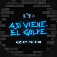MAS TE RECUERDO letra GUSTAVO PALAFOX