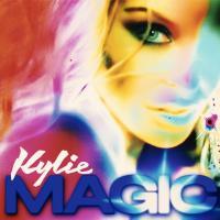 MAGIC letra KYLIE MINOGUE