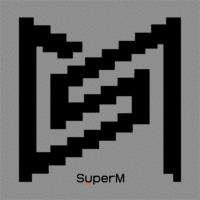 One (Monster & Infinity) - SuperM