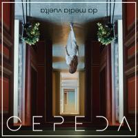 Da Media Vuelta - Cepeda