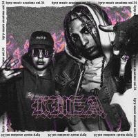 KHEA: BZRP MUSIC SESSIONS #34 letra BIZARRAP