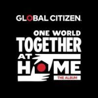NO ME DOY POR VENCIDO (ONE WORLD: TOGETHER AT HOME) letra LUIS FONSI