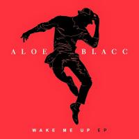 LOVE IS THE ANSWER letra ALOE BLACC