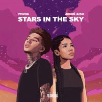 STARS IN THE SKY letra PHORA