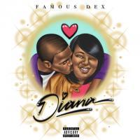 'Made Like Us' de Famoux Dex