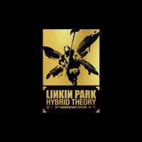 HIGH VOLTAGE (LIVE AT DOCKLANDS ARENA, LONDON) letra LINKIN PARK