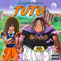 TUTU - Chucky73