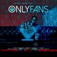 Only Fans Remix - Joyce Santana