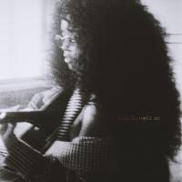 HOLD ON letra H.E.R.