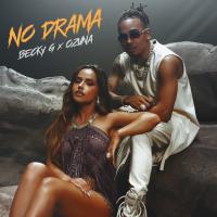No Drama - Becky G