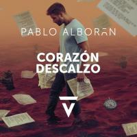Corazón Descalzo - Pablo Alborán