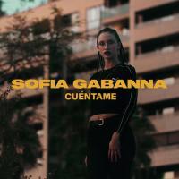 Cuéntame - Sofía Gabanna