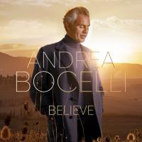 Pianissimo - Andrea Bocelli