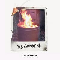 'Pal Cara' de Kobi Cantillo