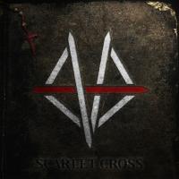 Scarlet Cross - Black Veil Brides