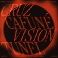 VISIÓN TÚNEL - Cruz Cafuné