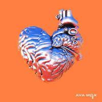 MY HEAD & MY HEART letra AVA MAX