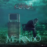 Me Rindo - Banda Carnaval