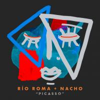 Picasso - Río Roma