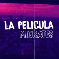 La Película de Migrantes