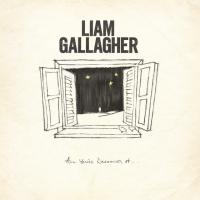 'All You're Dreaming Of' de Liam Gallagher