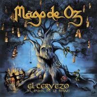 El Cervezo (El árbol de la birra) - Mago De Oz