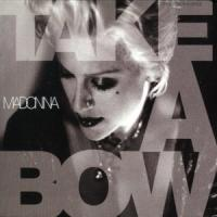 Take A Bow de Madonna