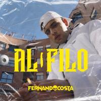 Al Filo - Fernando Costa