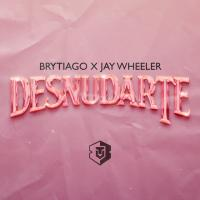 Desnudarte - Brytiago