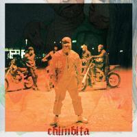 CHIMBITA - Feid