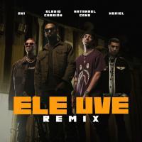 Ele Uve Remix - Eladio Carrión