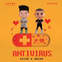 Antivirus - Nacho 'La Criatura'